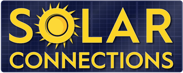Solar-Connections-logo