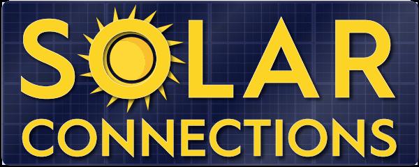 Solar Connections – Jamaica